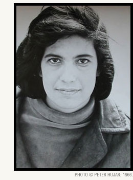 susan sontag camp