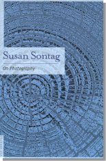 Review of Susan Sontag's Regarding the Pain of Others Paper